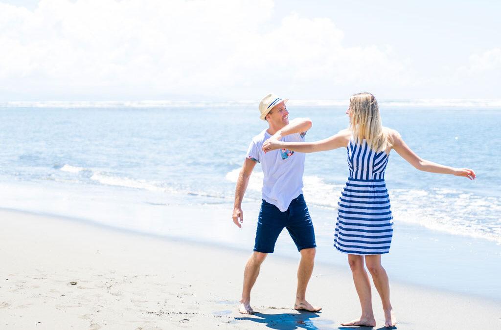 Verliebt in Akquise – Wie Du es schaffst, Dich für das Verkaufen zu begeistern