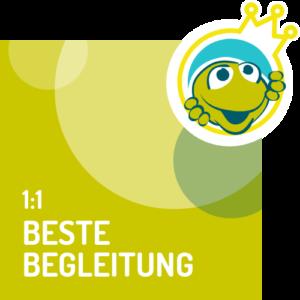 Vertriebscoaching Erfolgspaket mit Birgit Kieslich 1:1 Beste Begleitung